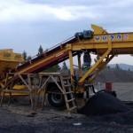 13051340-asfaltobetonnyj-zavod-proizvodstvo-asfalta-i-asfaltobetonnyx-smesej