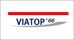 VIATOP® 66