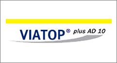 VIATOP® plus AD 10