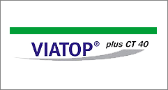 VIATOP® plus CT 40