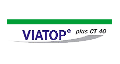 viatop4s